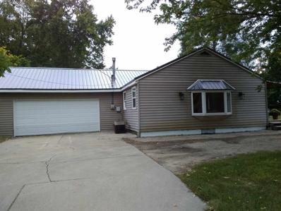 24766 County Road 6, Elkhart, IN 46514 - #: 202029177