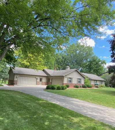 920 N Southernview, Lafayette, IN 47909 - #: 202029187