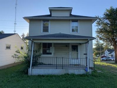 2508 N Wells, Fort Wayne, IN 46808 - #: 202029209