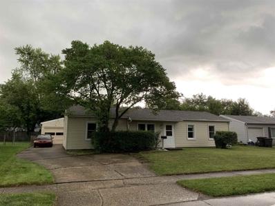1245 Southlea, Lafayette, IN 47909 - #: 202029246