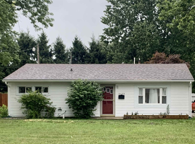 2123 W 6TH, Marion, IN 46953 - #: 202029389
