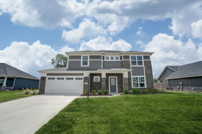 12563 Speranza Drive, Fort Wayne, IN 46818 - #: 202029416