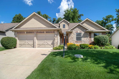 19429 Cottage, South Bend, IN 46637 - #: 202029479