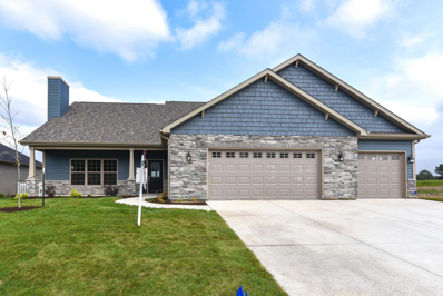 4397 Hayloft, West Lafayette, IN 47906 - #: 202029597