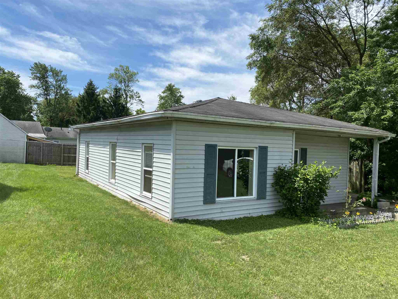 19944 Croswell, South Bend, IN 46637 - #: 202029693