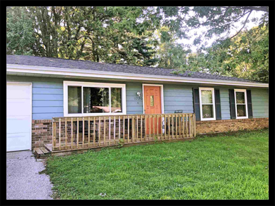 1720 Shawnee, Bloomington, IN 47429 - #: 202029710