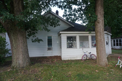 806 Jackson, Walkerton, IN 46574 - #: 202029713