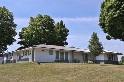 6499 E 200 N, Monticello, IN 47960 - #: 202029720