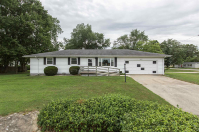 18714 Janet, South Bend, IN 46637 - #: 202029794