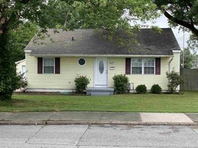 1926 Ravenswood, Evansville, IN 47714 - #: 202029831