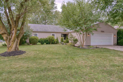 7524 Countryview, Fort Wayne, IN 46815 - #: 202030048