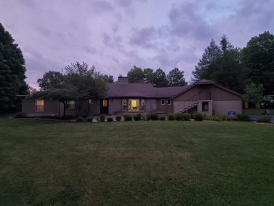 1118 W Overlook, Marion, IN 46952 - #: 202030249