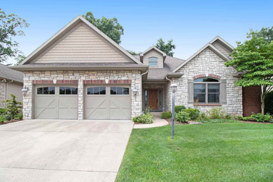 19485 Cottage, South Bend, IN 46637 - #: 202030315