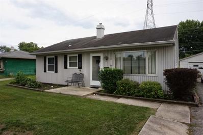 116 Dunbar, Fort Wayne, IN 46816 - #: 202030366
