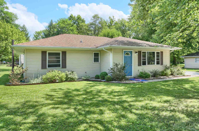 1405 Ranch, Warsaw, IN 46580 - #: 202030493