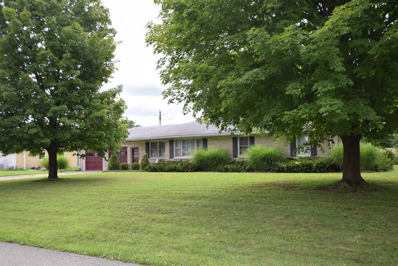 320 Gillcrest, Albany, IN 47320 - #: 202030521