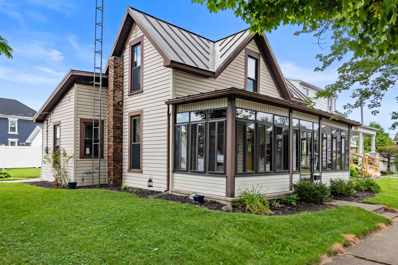 230 W South, Winchester, IN 47394 - #: 202030653