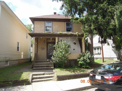 1233 W Wildwood, Fort Wayne, IN 46807 - #: 202030669
