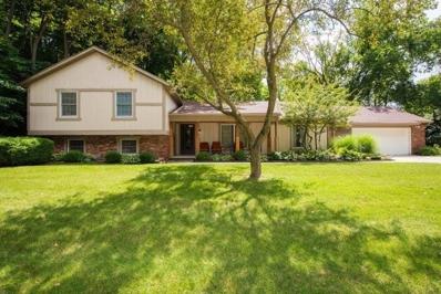 1616 Cottonwood, Lafayette, IN 47905 - #: 202030760