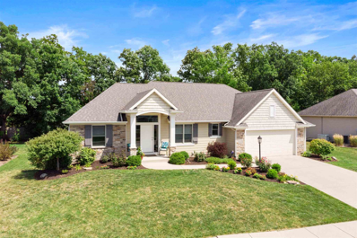 1929 Tranquil, Fort Wayne, IN 46804 - #: 202030786