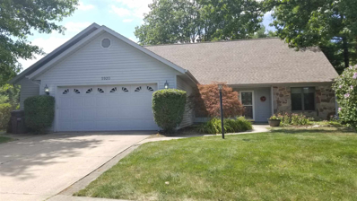 5920 Tomahawk, Fort Wayne, IN 46804 - #: 202031018