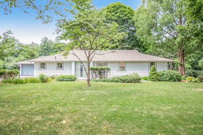 1538 Southbrook, South Bend, IN 46614 - #: 202031060