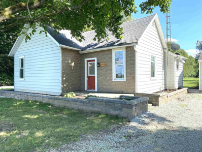 401 W State Road 13, North Manchester, IN 46962 - #: 202031067