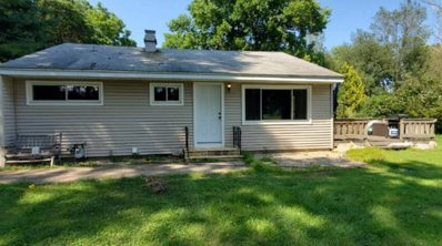 24351 Ardmore, South Bend, IN 46628 - #: 202031154