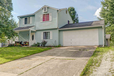 362 Briarwood, Ellettsville, IN 47429 - #: 202031207