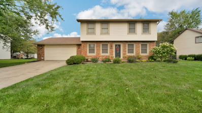 2715 Whitehouse, Kokomo, IN 46902 - #: 202031434