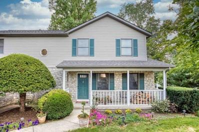 3805 S Christa, Bloomington, IN 47401 - #: 202031756