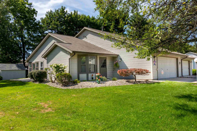 1501 Pine Ridge, Elkhart, IN 46514 - #: 202031768