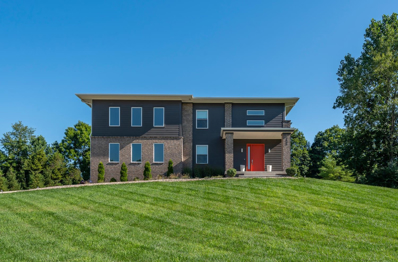2535 E Manor, Bloomington, IN 47401 - #: 202031839