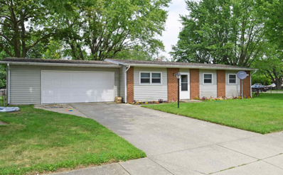 743 E Crestview, Marion, IN 46952 - #: 202032160