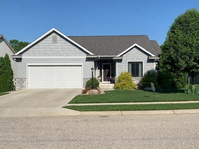 2403 Timberstone, Elkhart, IN 46514 - #: 202032643