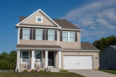 1439 Slater, South Bend, IN 46614 - #: 202032974