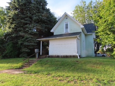 1651 W 2nd, Marion, IN 46952 - #: 202033062