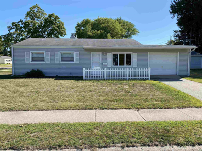 4404 Brookton, South Bend, IN 46614 - #: 202033101