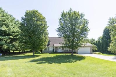 58182 County Road 19, Goshen, IN 46528 - #: 202033506