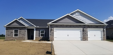 4421 Hayloft (Lot #184), West Lafayette, IN 47906 - #: 202033842