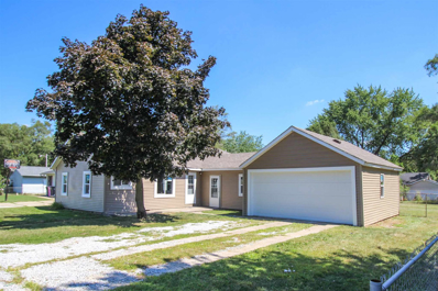 52750 Helmen, South Bend, IN 46637 - #: 202033905