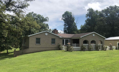 1924 Hollace Chastain, Mitchell, IN 47446 - #: 202034254