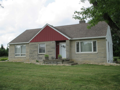 6196 W State Road 45, Bloomington, IN 47403 - #: 202034327