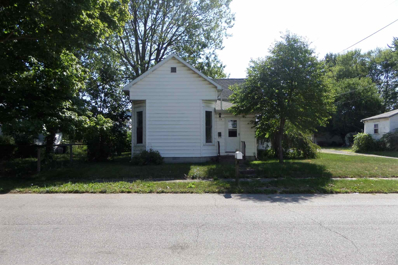 514 N Cherry, Hartford City, IN 47348 - #: 202034329