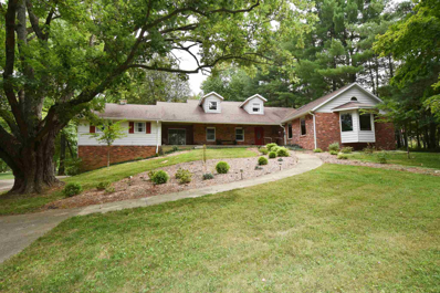 3125 S Snoddy, Bloomington, IN 47401 - #: 202034448