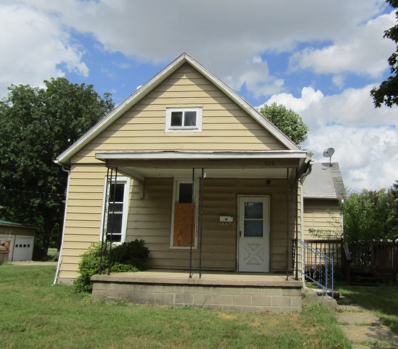 506 W 9th, Rochester, IN 46975 - #: 202034518