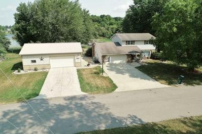 1471 N Buena Vista, Kendallville, IN 46755 - #: 202034602