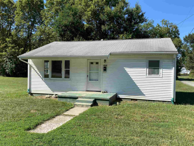 312 W 16th, Marion, IN 46953 - #: 202034616