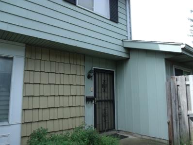 1928 Greenock, South Bend, IN 46614 - #: 202034625