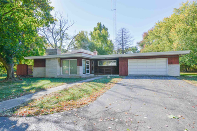 1308 Gable, Warsaw, IN 46580 - #: 202035220